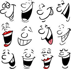 Comment cultiver le rire au quotidien ?